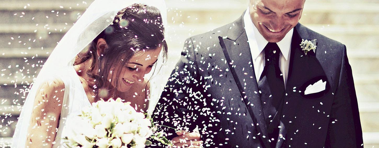 organizacja ślubu, organizacja wesel, organizacja ślubów